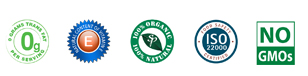 food standard logo