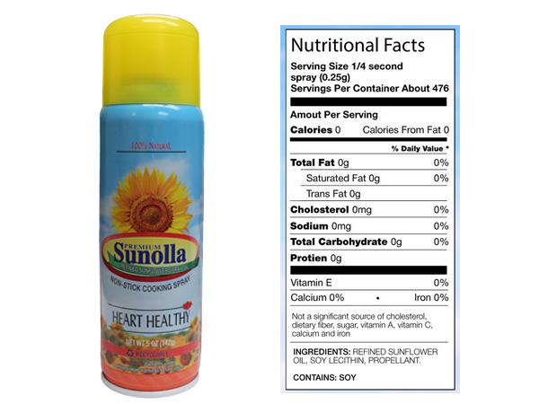 sunolla-oil-spray